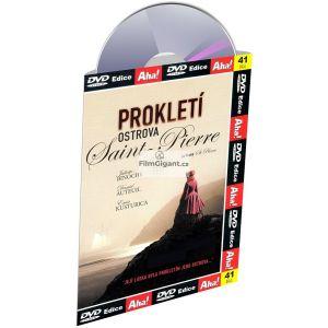https://www.filmgigant.cz/30631-39940-thickbox/prokleti-ostrova-saint-pierre-edice-aha-dvd.jpg