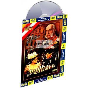 https://www.filmgigant.cz/30632-39941-thickbox/hudba-pro-cisare-nemecti-rytiri-edice-romantika-dvd.jpg