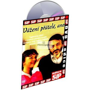 https://www.filmgigant.cz/30633-39942-thickbox/vazeni-pratele-ano-edice-sip-dvd.jpg