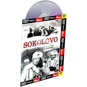 https://www.filmgigant.cz/30634-39943-thickbox/sokolovo-edice-aha-dvd.jpg