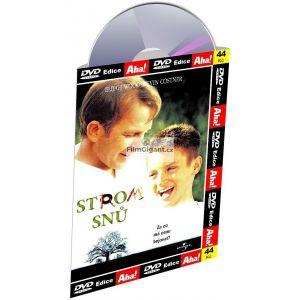 https://www.filmgigant.cz/30635-39945-thickbox/strom-snu-edice-aha-dvd.jpg
