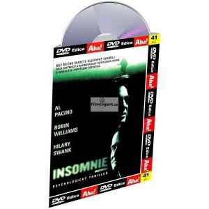 https://www.filmgigant.cz/30636-39946-thickbox/insomnie-edice-aha-dvd.jpg