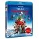 Velká vánoční jízda 2D + 3D 2BD (Bluray)