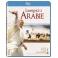 Lawrence z Arábie 2BD (Bluray)