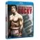 Rocky I (Rocky 1) (Bluray)