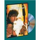Žhavé výstřely 2 (DVD)