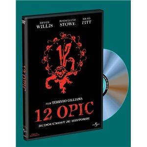 https://www.filmgigant.cz/3230-thickbox/12-opic-dvd.jpg