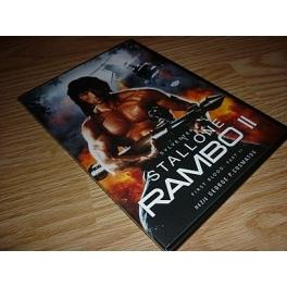 http://www.filmgigant.cz/349-thickbox/rambo-2-dvd-bazar.jpg