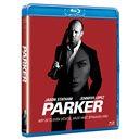 Parker (Bluray)