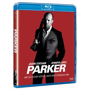 https://www.filmgigant.cz/3494-thickbox/parker-bluray.jpg
