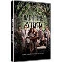 Nádherné bytosti (DVD)
