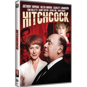 https://www.filmgigant.cz/3498-thickbox/hitchcock-dvd.jpg