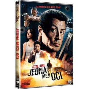 https://www.filmgigant.cz/3500-thickbox/jedna-mezi-oci-dvd.jpg