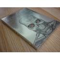 Terminátor 2: Soudný den režisérská verze - 2DVD speciální stříbrná edice (DVD) (Bazar)