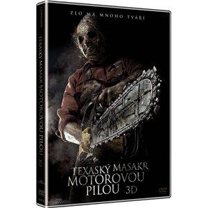 https://www.filmgigant.cz/3567-thickbox/texasky-masakr-motorovou-pilou-3d-2013-dvd.jpg
