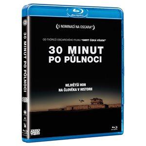 https://www.filmgigant.cz/3575-thickbox/30-minut-po-pulnoci-bluray.jpg