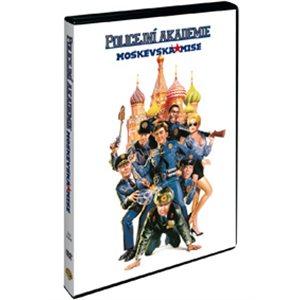 https://www.filmgigant.cz/3579-thickbox/policejni-akademie-7-moskevska-mise-dvd.jpg