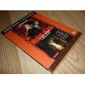 Noční můra v Elm Street (DVD) (Bazar)
