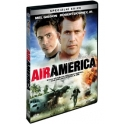 Air America - speciální edice (DVD)