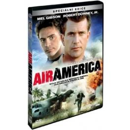 https://www.filmgigant.cz/387-thickbox/air-america--specialni-edice-dvd.jpg
