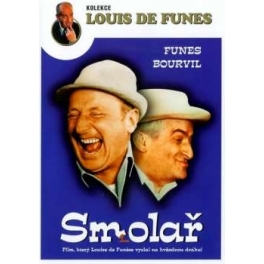 http://www.filmgigant.cz/393-thickbox/smolar--edice-kolekce-louis-de-funes-dvd.jpg