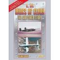 Wings of Glory 3. díl: ovládnutí oblohy (DVD)