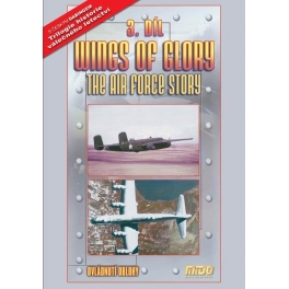 http://www.filmgigant.cz/395-thickbox/wings-of-glory-3-dil-ovladnuti-oblohy-dvd.jpg