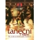Taneční v kapse (DVD)