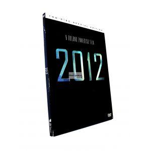 https://www.filmgigant.cz/3977-37939-thickbox/2012-2dvd-se-dvd-bazar.jpg