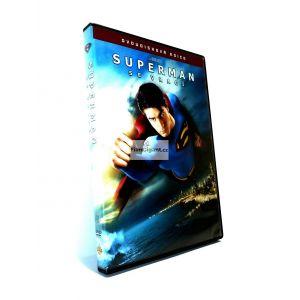 https://www.filmgigant.cz/3978-37938-thickbox/superman-se-vraci-2dvd-specialni-edice-dvd-bazar.jpg