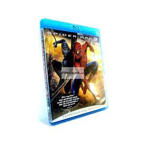 https://www.filmgigant.cz/3979-36729-thickbox/spider-man-3-2bd-spiderman-bluray-bazar.jpg