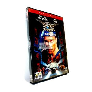https://www.filmgigant.cz/3981-37937-thickbox/street-fighter-posledni-boj-streetfighter-dvd-bazar.jpg