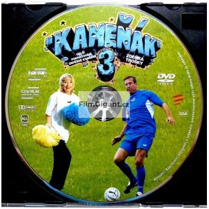 https://www.filmgigant.cz/3983-37944-thickbox/kamenak-3-edice-aha-dvd-bazar.jpg