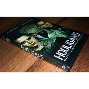 https://www.filmgigant.cz/3986-31957-thickbox/hooligans-2005-dvd-bazar.jpg