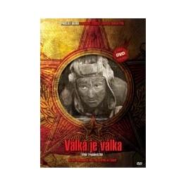 https://www.filmgigant.cz/399-thickbox/valka-je-valka-dvd.jpg