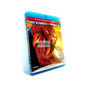https://www.filmgigant.cz/3991-36730-thickbox/spiderman-2-spiderman-bluray-bazar.jpg