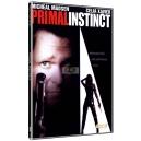 Primal Instinct (DVD) - ! SLEVY a u nás i za registraci !