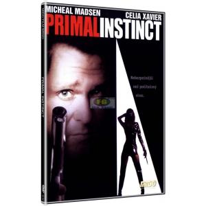 https://www.filmgigant.cz/3993-18300-thickbox/primal-instinkt-primal-instinct-dvd.jpg