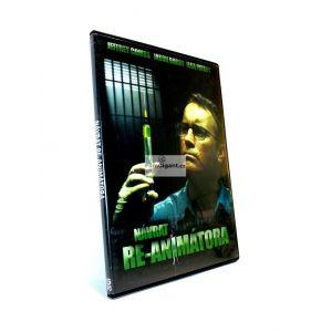https://www.filmgigant.cz/3994-37366-thickbox/navrat-re-animatora-dvd-bazar.jpg