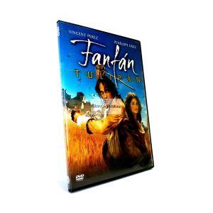 https://www.filmgigant.cz/3998-37787-thickbox/fanfan-tulipan-2003-dvd-bazar.jpg