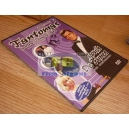 Fantomas kontra Scotland Yard (3. díl) (DVD) (Bazar) - ! SLEVY a u nás i za registraci !