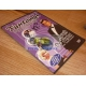 Fantomas kontra Scotland Yard (3. díl) - Edice Kolekce Fantomas (DVD) (Bazar)