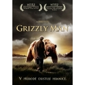 Grizzly man (DVD)