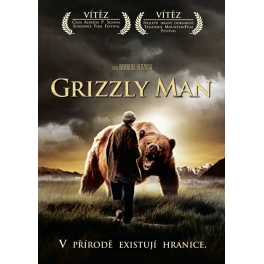 https://www.filmgigant.cz/400-thickbox/grizzly-man-dvd.jpg
