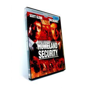 https://www.filmgigant.cz/4008-37940-thickbox/narodni-bezpecnost-dvd-bazar.jpg