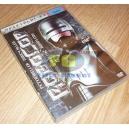 Robocop speciální edice (DVD) (Bazar) - ! SLEVY a u nás i za registraci !