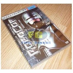 https://www.filmgigant.cz/4009-18595-thickbox/robocop-1--specialni-edice-dvd-bazar.jpg