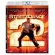 StreetDance 2 (Street Dance 2) 3D (Bluray)