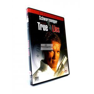 https://www.filmgigant.cz/4014-37941-thickbox/pravdive-lzi-dvd-bazar.jpg