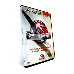 https://www.filmgigant.cz/4016-37943-thickbox/jursky-park-3-dvd-bazar.jpg